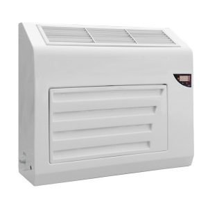 Alto 60L/day Dehumidifier with Humidistat Control